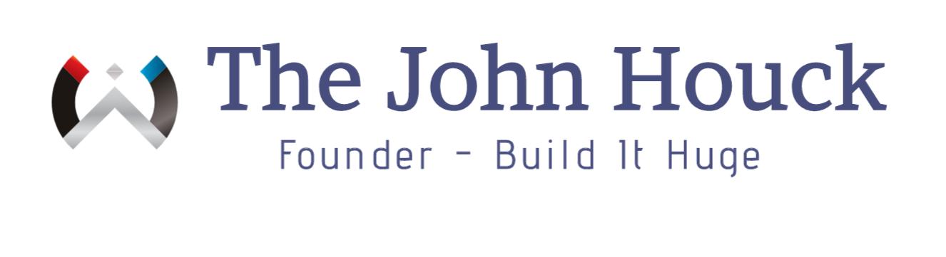 The John Houck